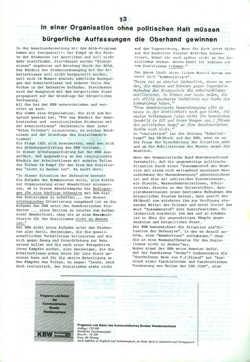 Goettingen_KSB_Reformismus013
