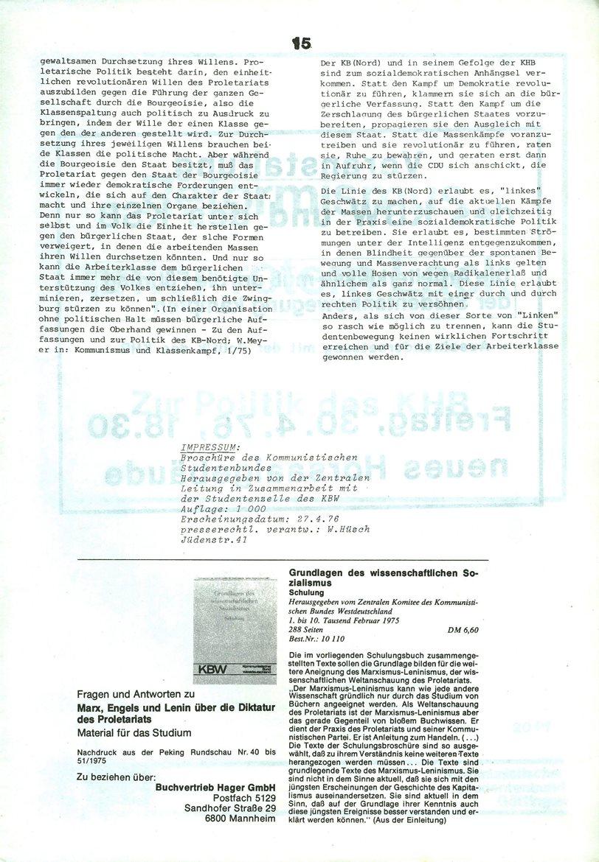 Goettingen_KSB_Reformismus015