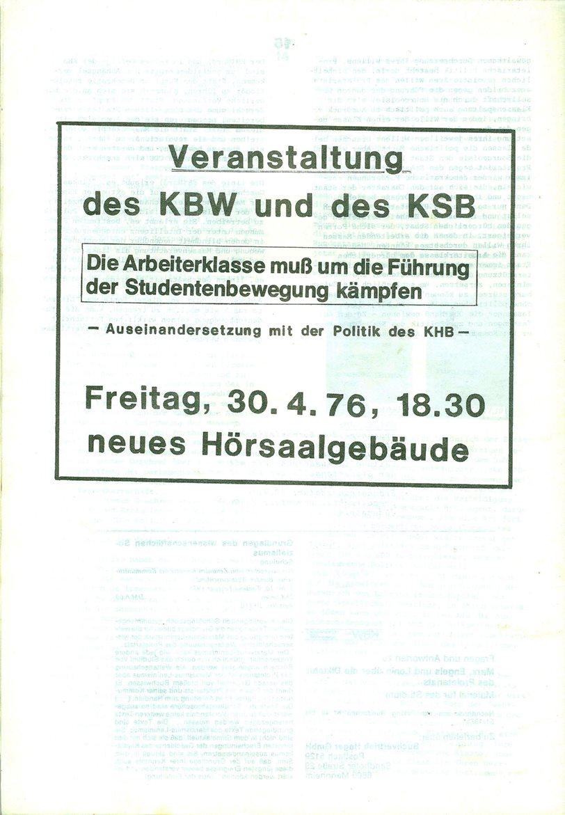 Goettingen_KSB_Reformismus016