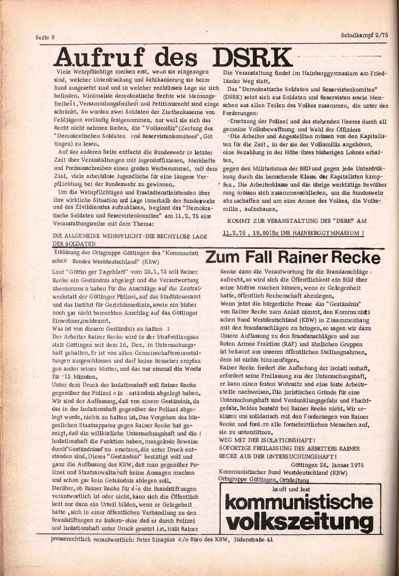KSF_Goettingen_263