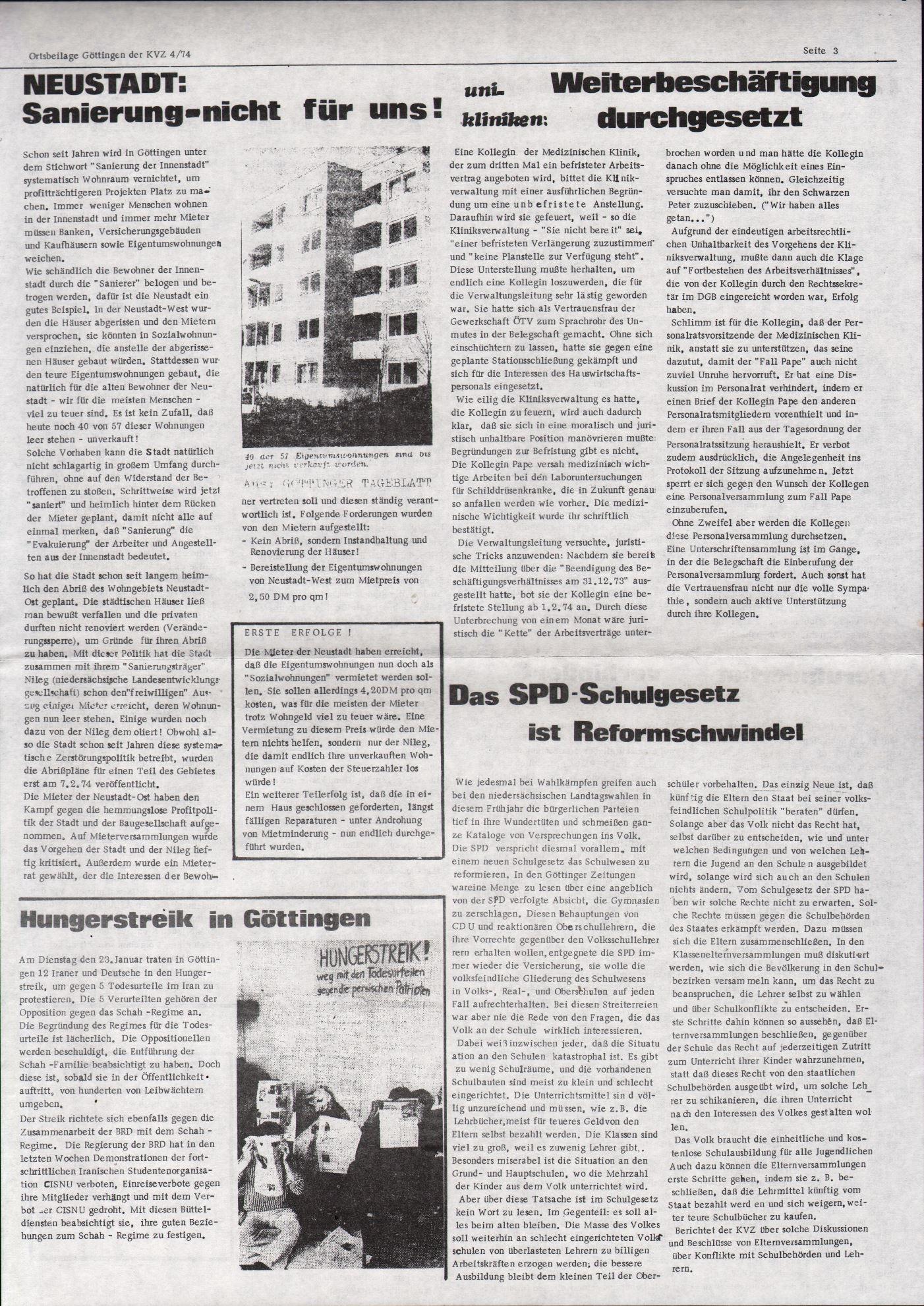 Goettingen_KVZ003