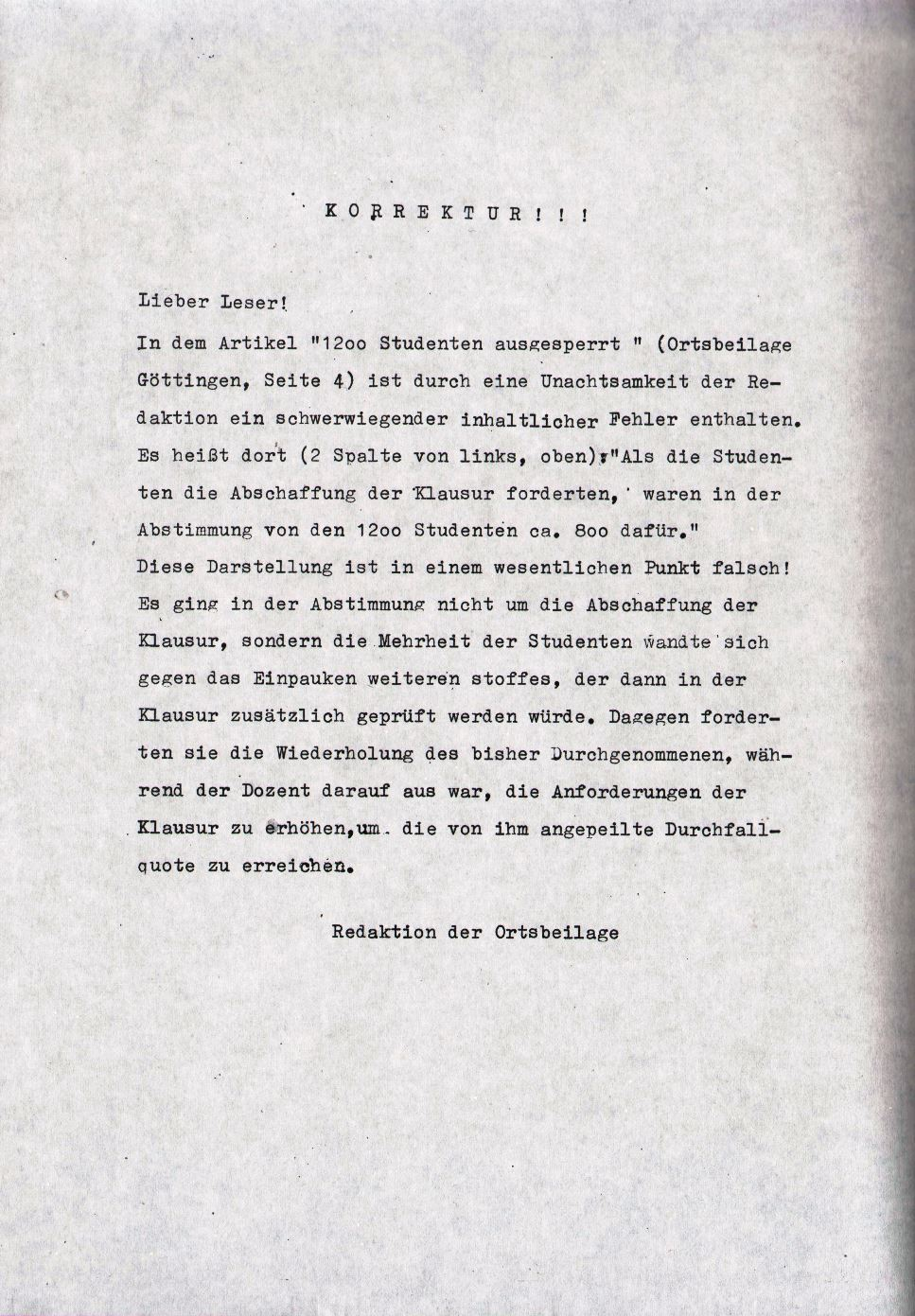 Goettingen_KVZ005
