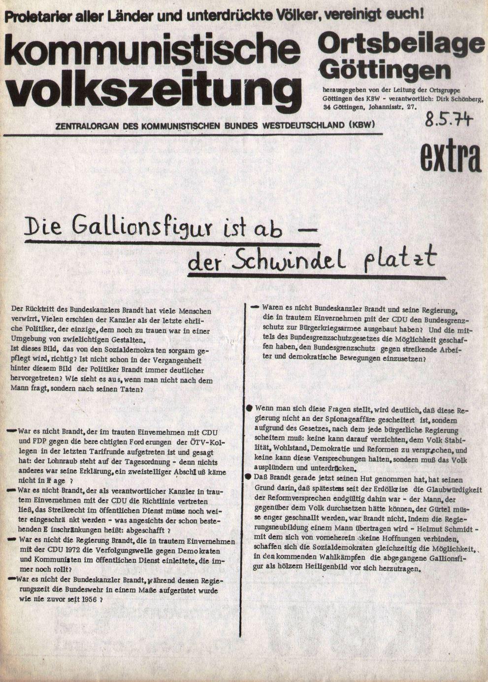 Goettingen_KVZ016