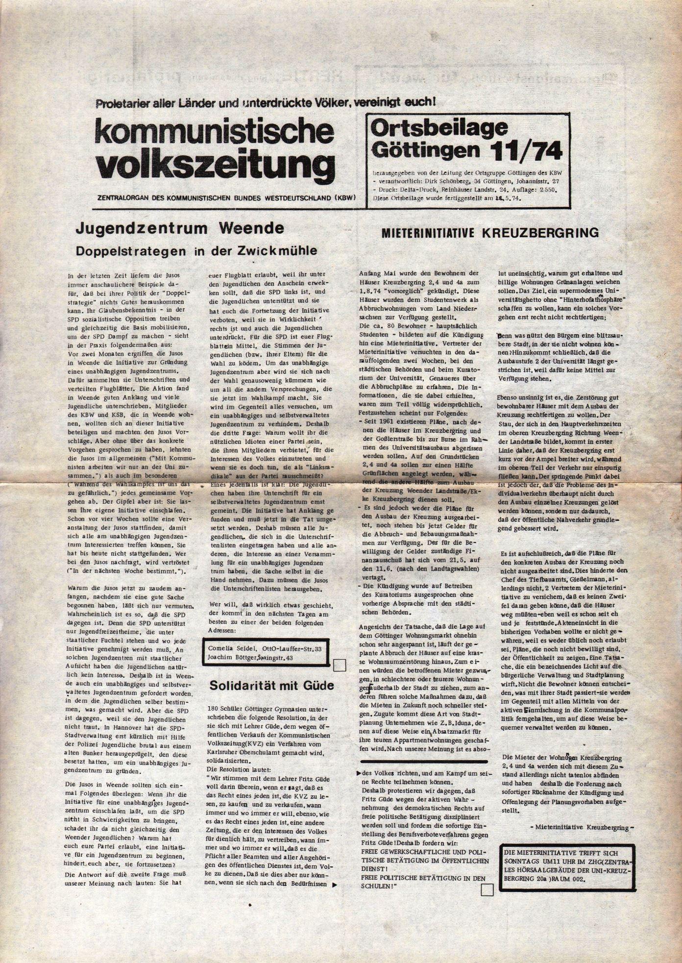 Goettingen_KVZ022