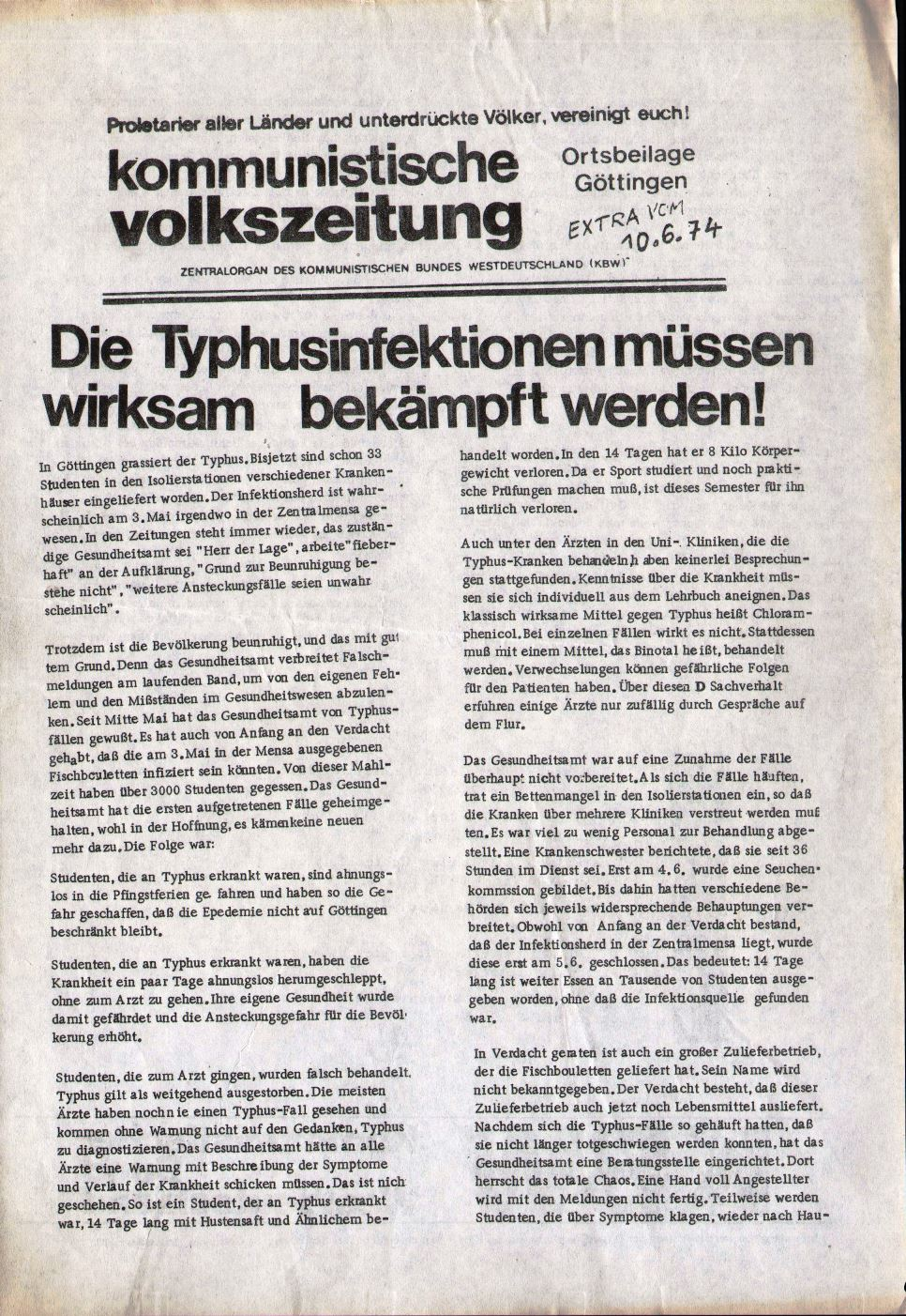 Goettingen_KVZ026