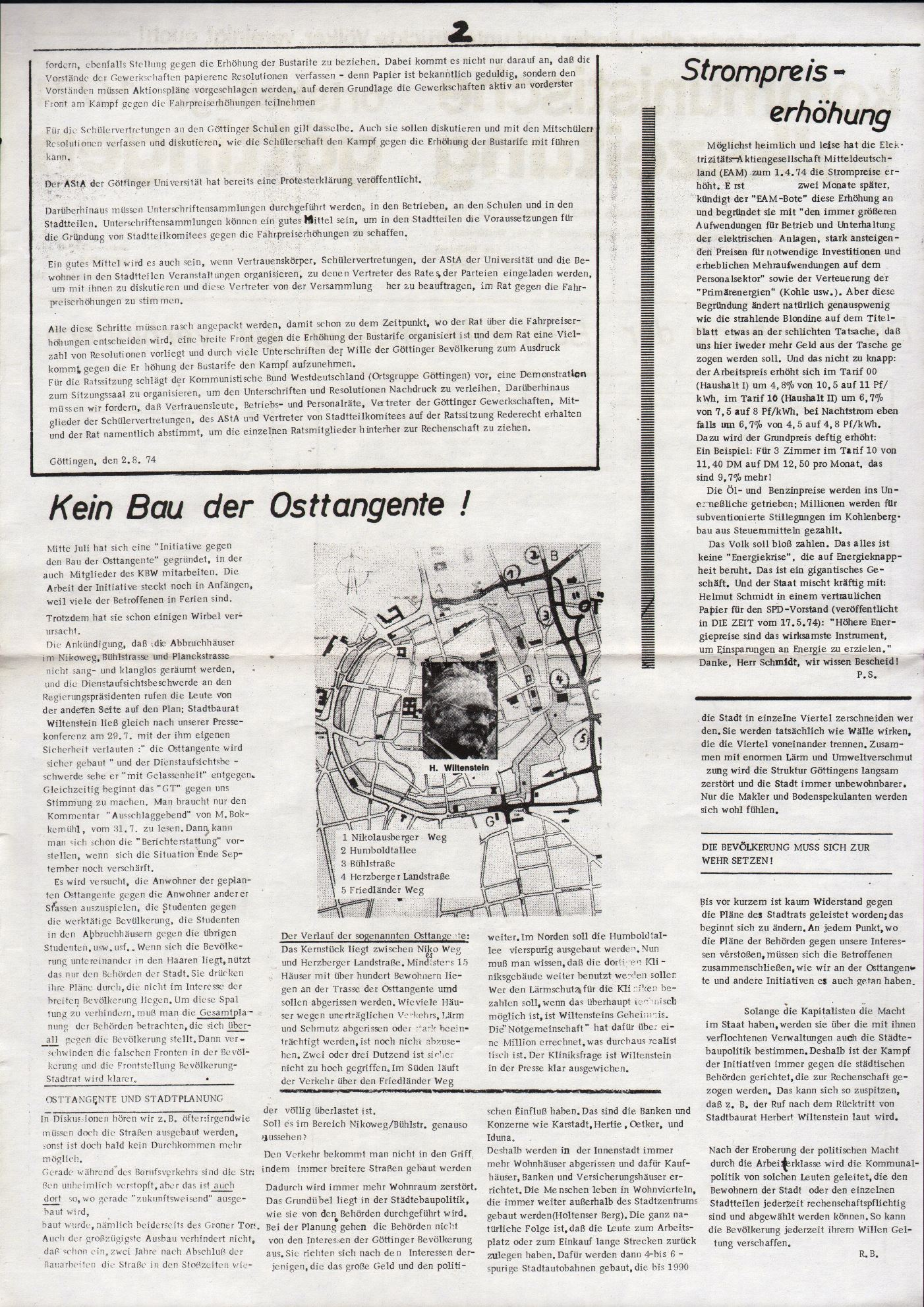 Goettingen_KVZ039