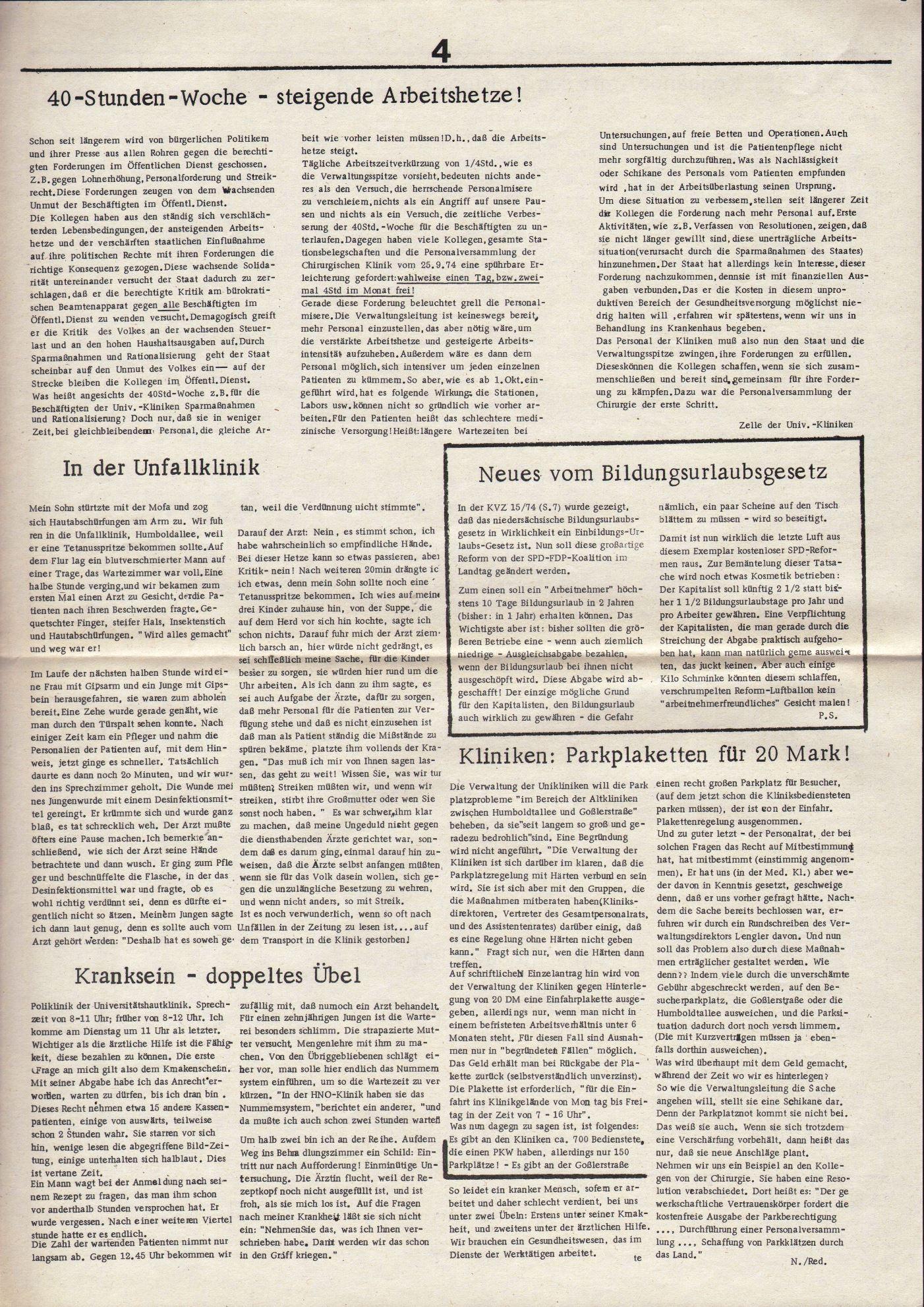 Goettingen_KVZ053