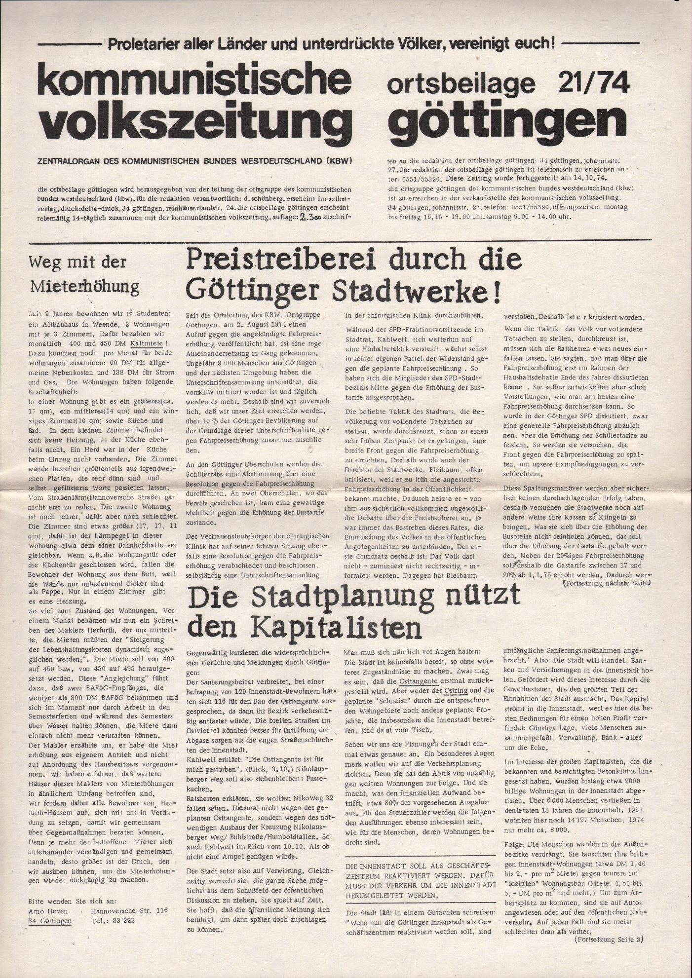 Goettingen_KVZ056