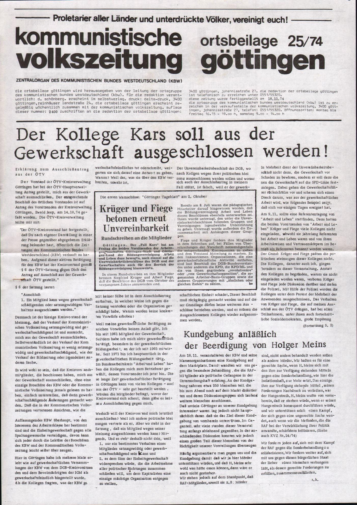 Goettingen_KVZ076