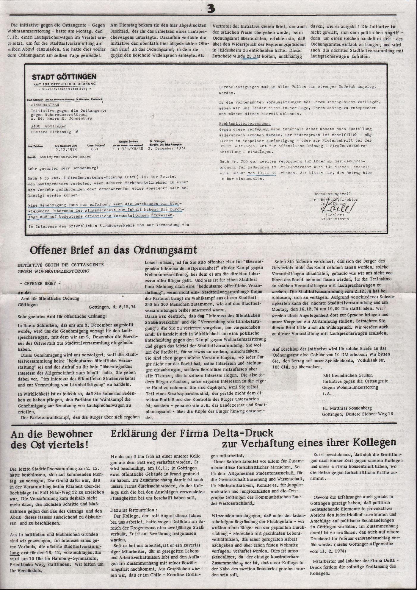 Goettingen_KVZ086