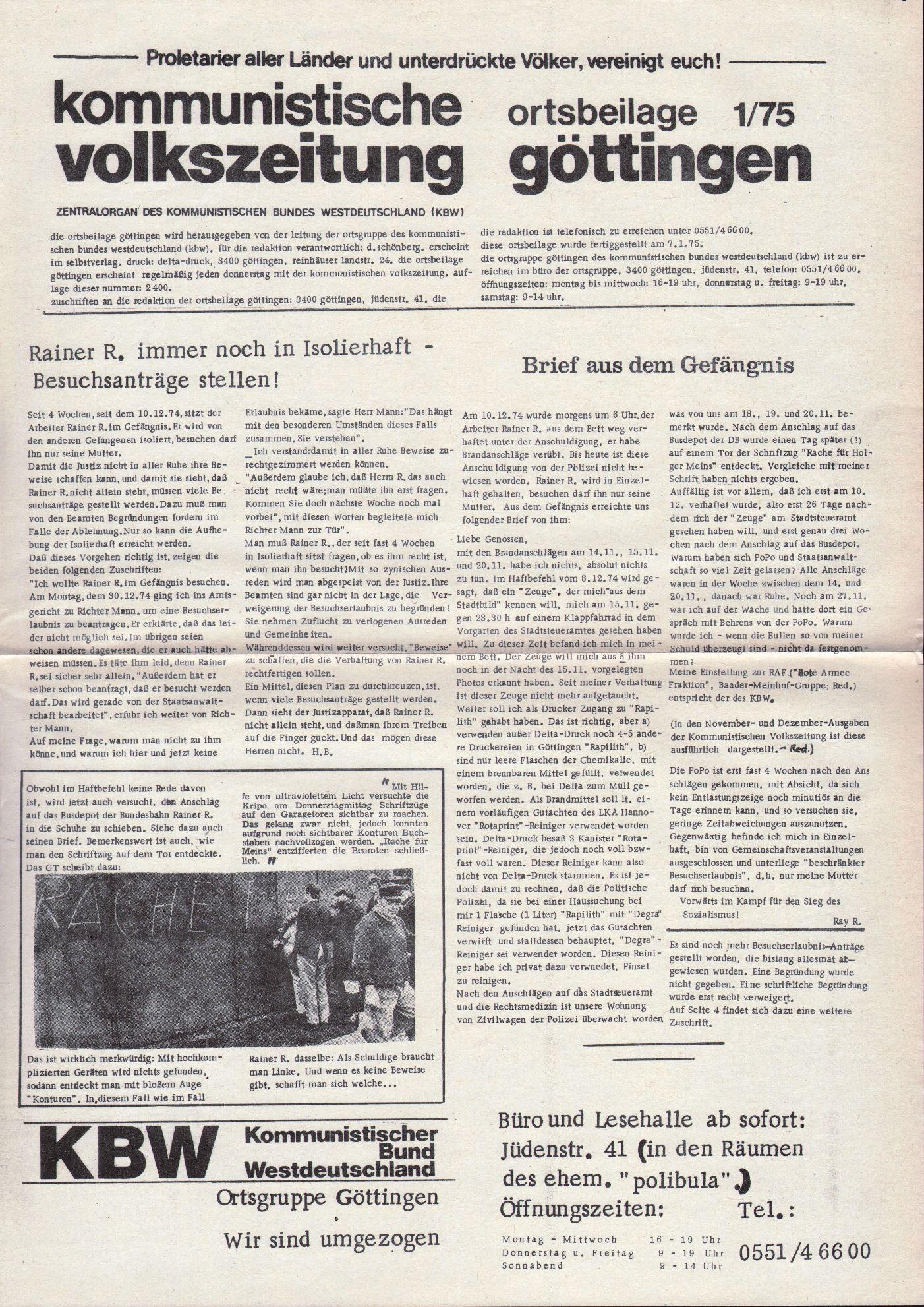 Goettingen_KVZ094