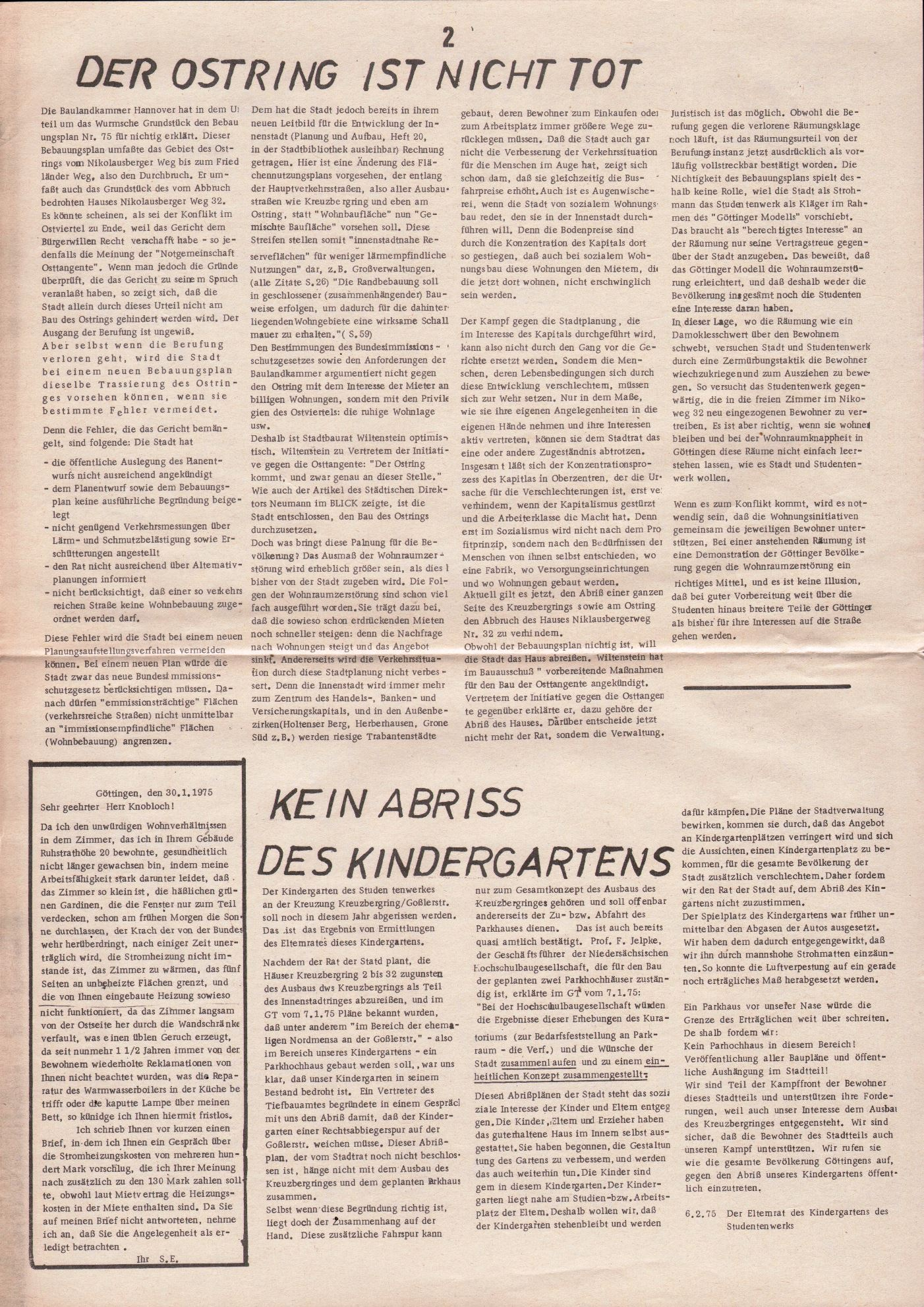 Goettingen_KVZ113