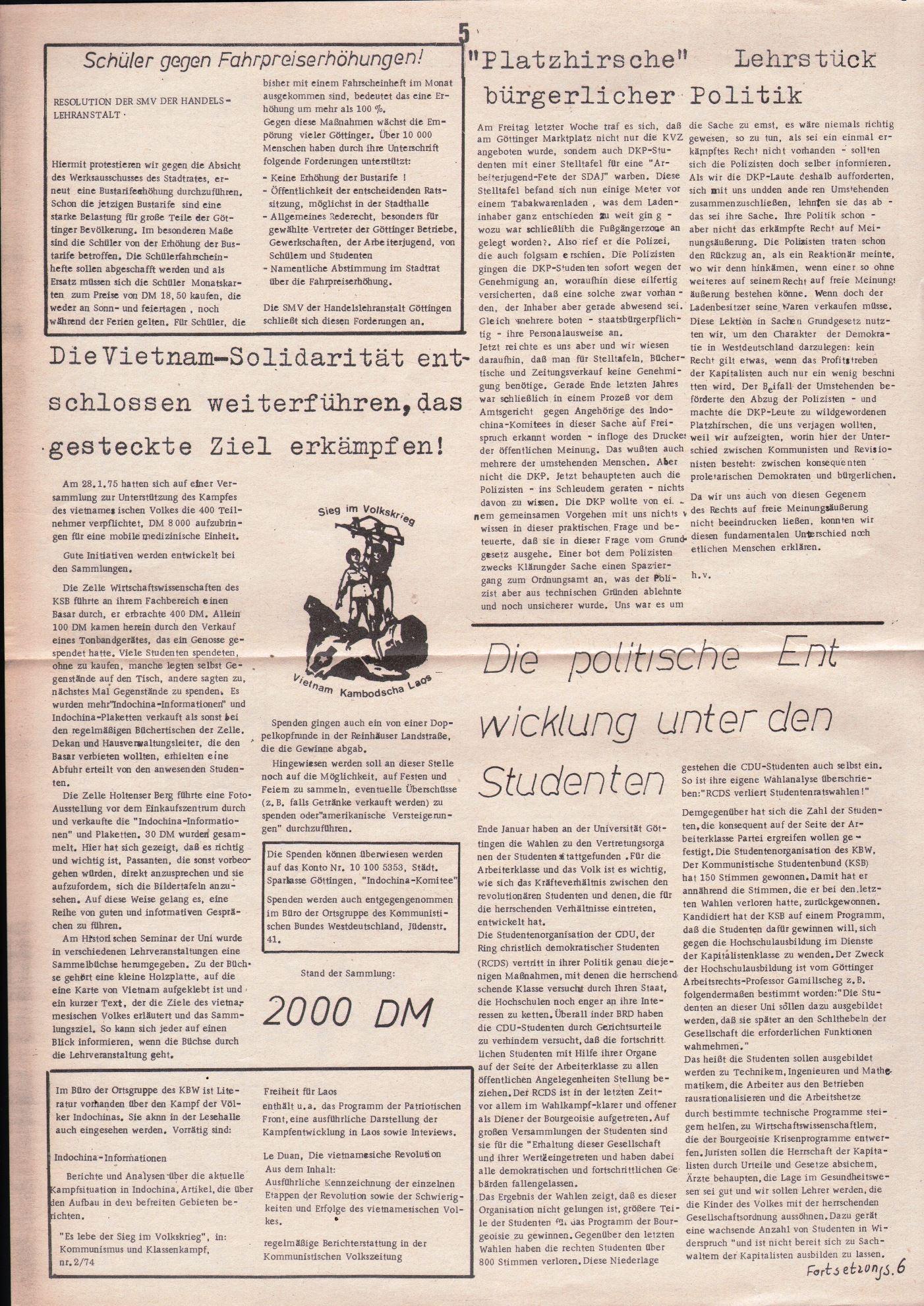 Goettingen_KVZ116