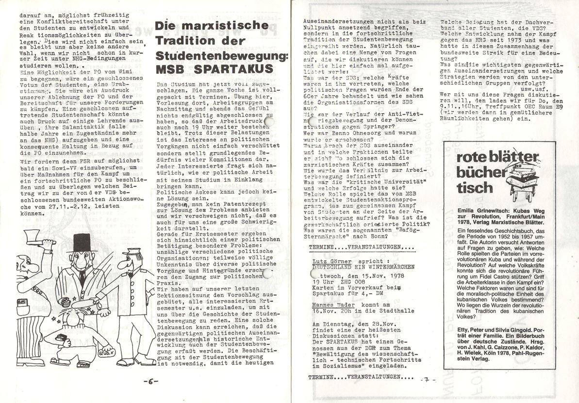 Goettingen_MSB004