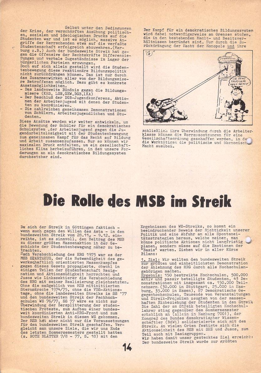 Goettingen_MSB019