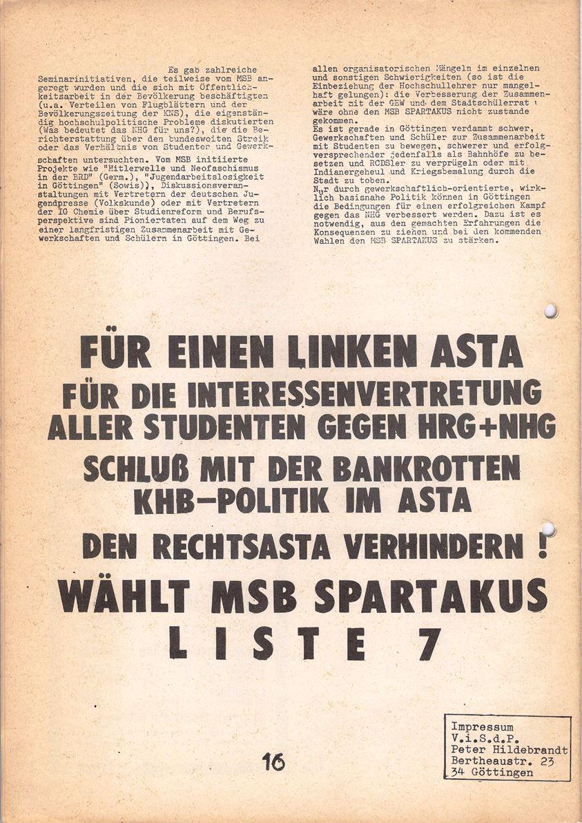 Goettingen_MSB021