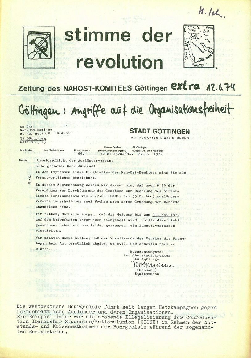 Goettingen_Nahost019