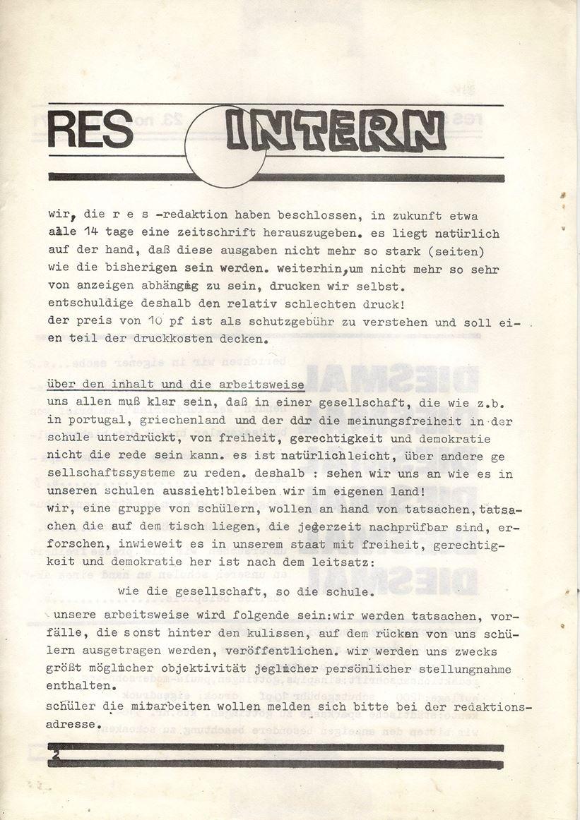 Goettingen_SMV011