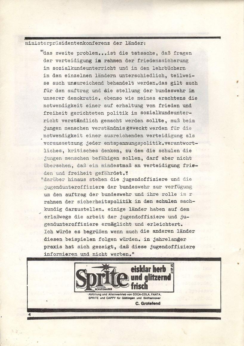 Goettingen_SMV013