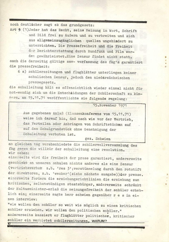 Goettingen_SMV019