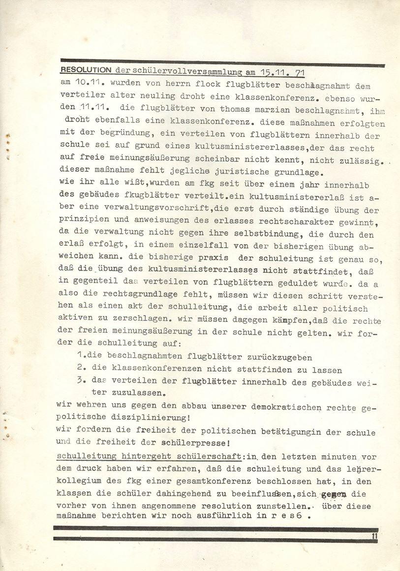 Goettingen_SMV020