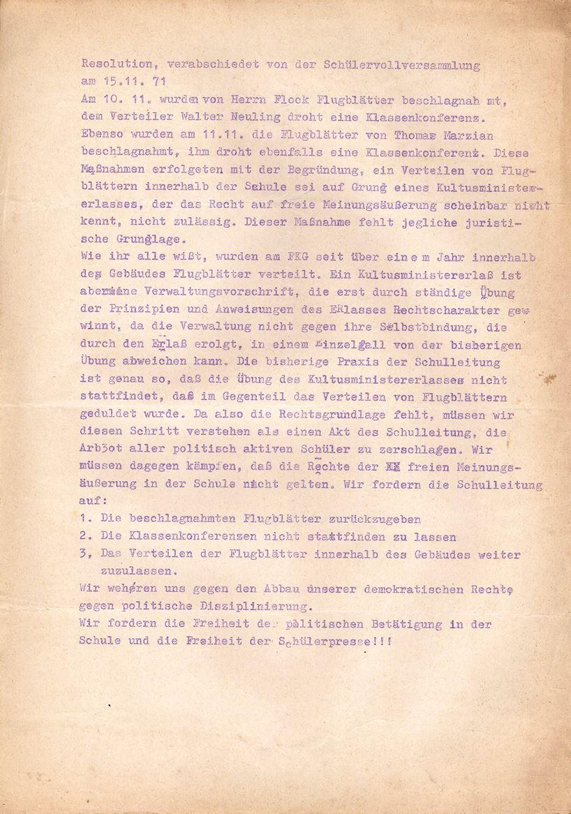 Goettingen_SMV022