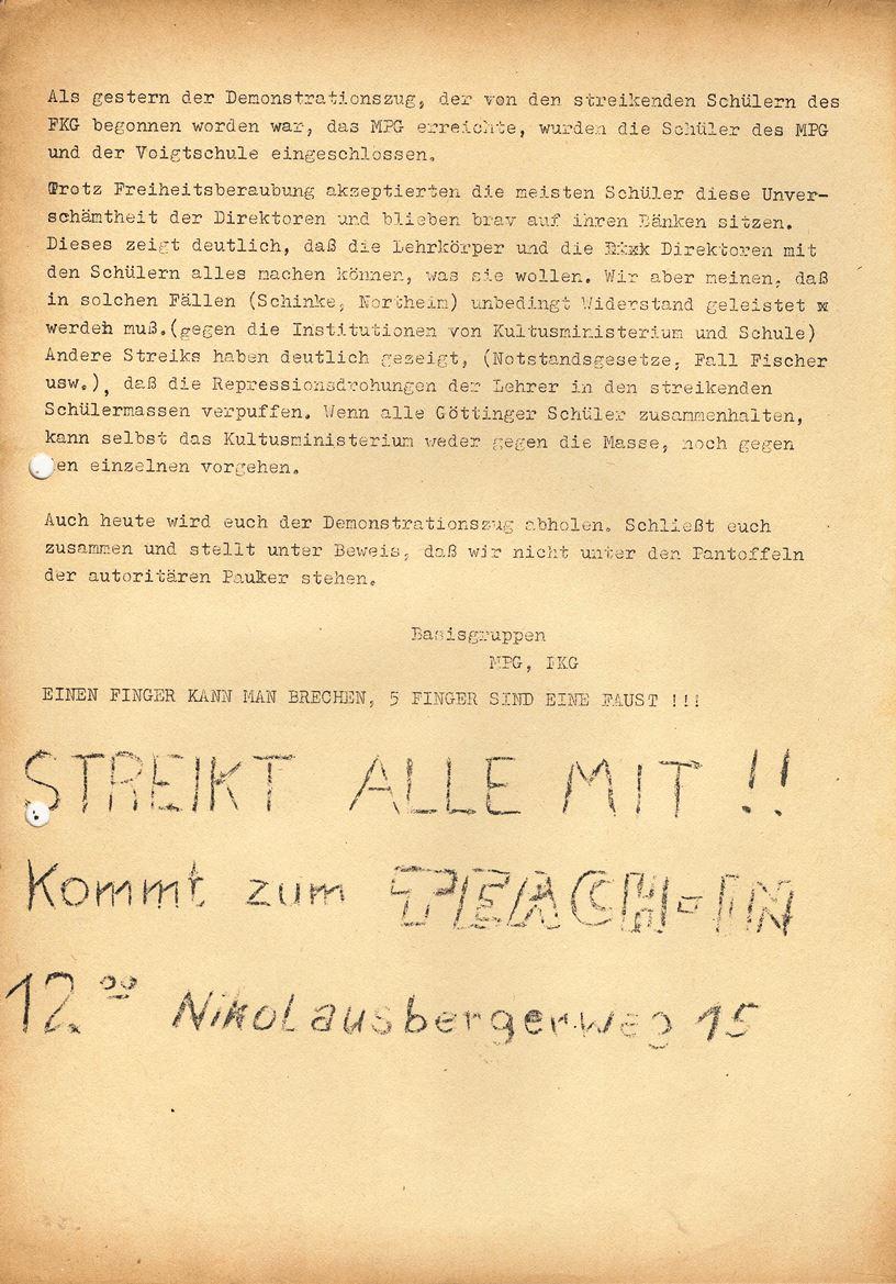 Goettingen_SMV073