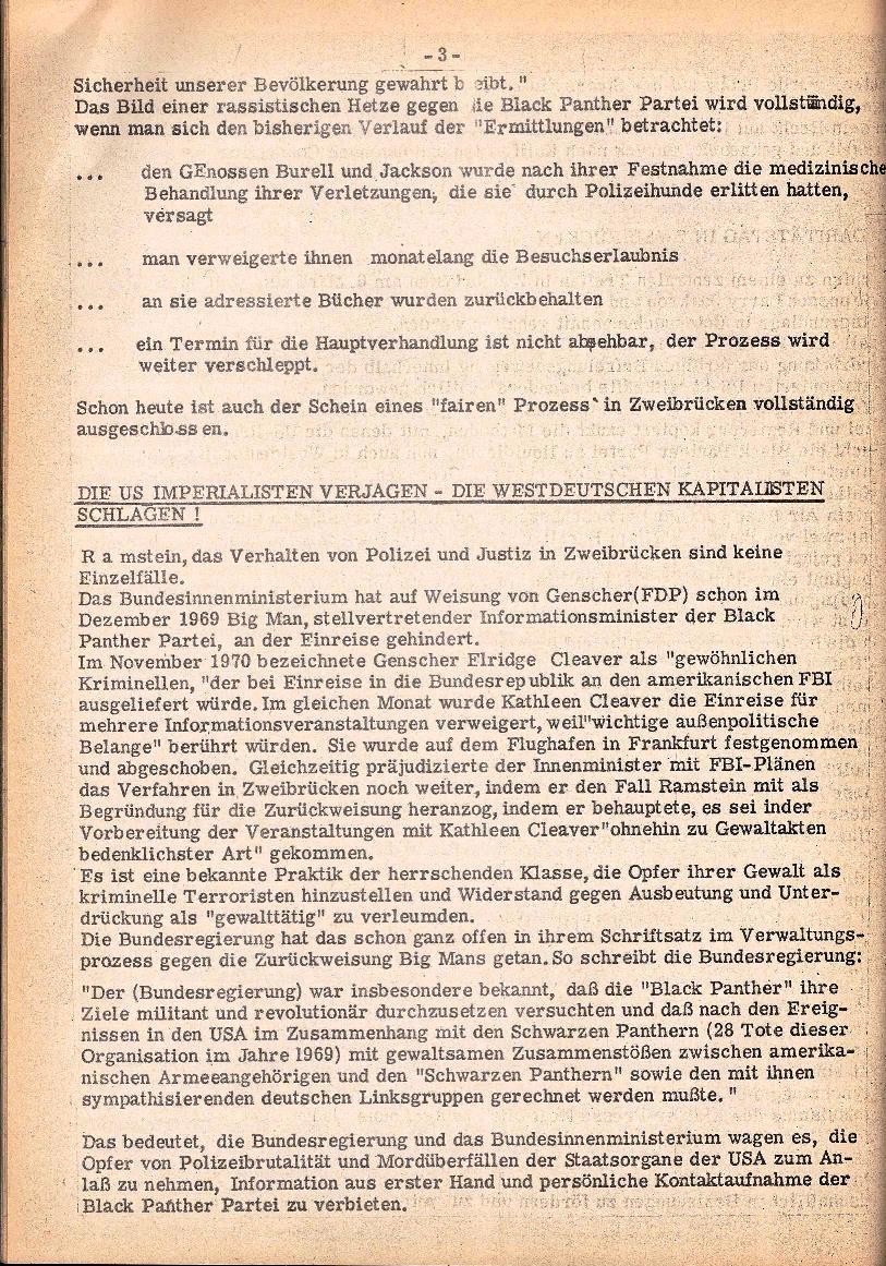 Rote Schule _ ZO der SSG, Extra [März 1971], Seite 4