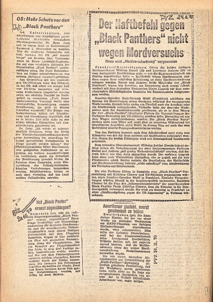 Rote Schule _ ZO der SSG, Extra [März 1971], Seite 10