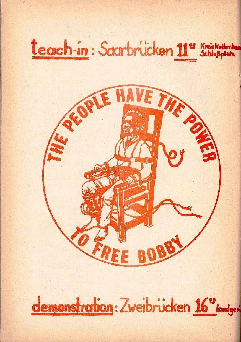 Rote Schule _ ZO der SSG, Extra [März 1971], Seite 14