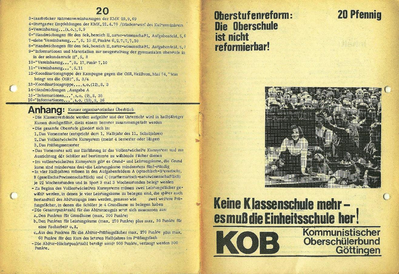 Goettingen_KOB001