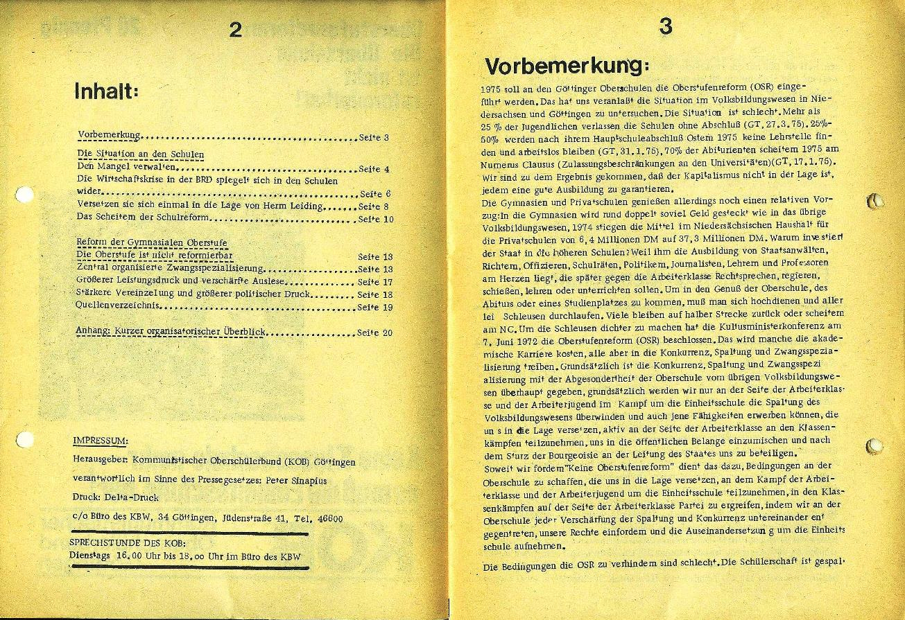 Goettingen_KOB002