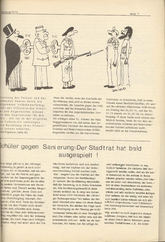 Goettingen_Schulkampf_214