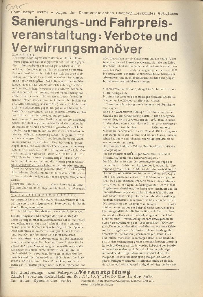 Goettingen_Schulkampf_225