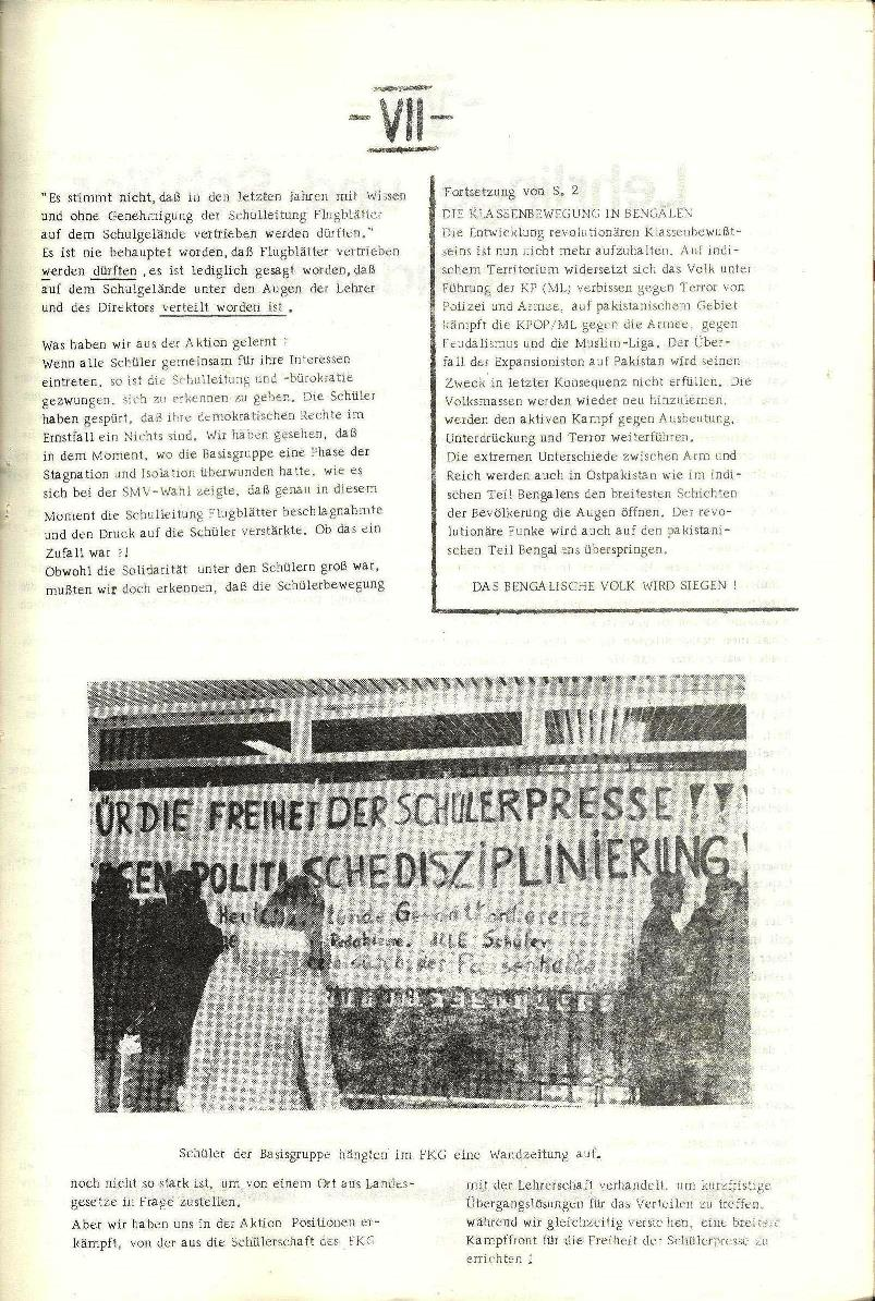 KSF_Goettingen006