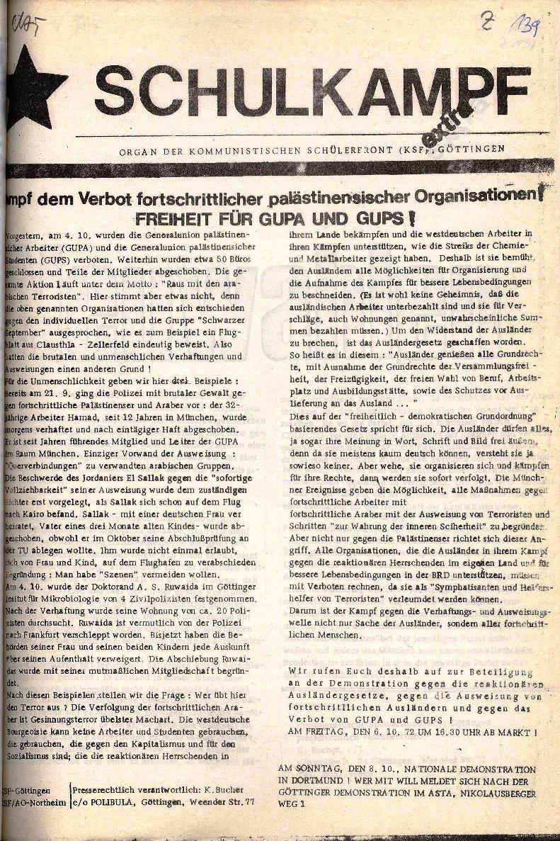 KSF_Goettingen042