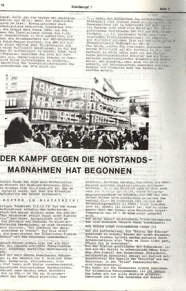 KSF_Goettingen111