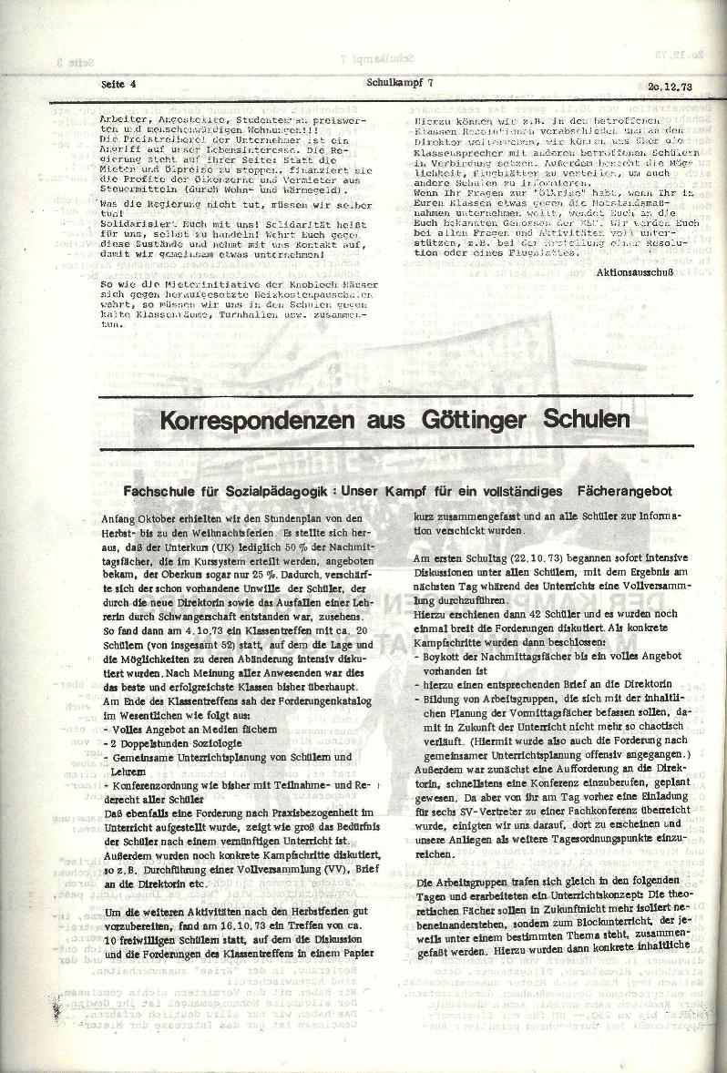 KSF_Goettingen112