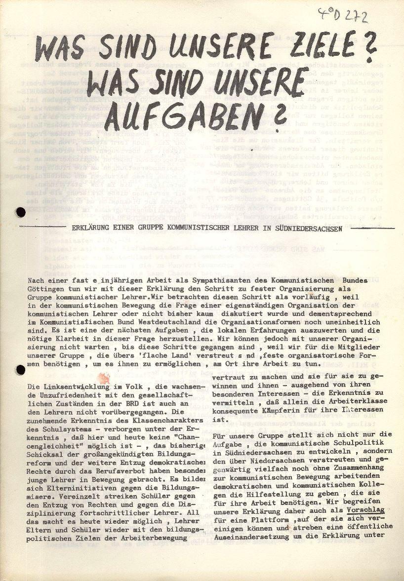 Goettingen_Lehrer001