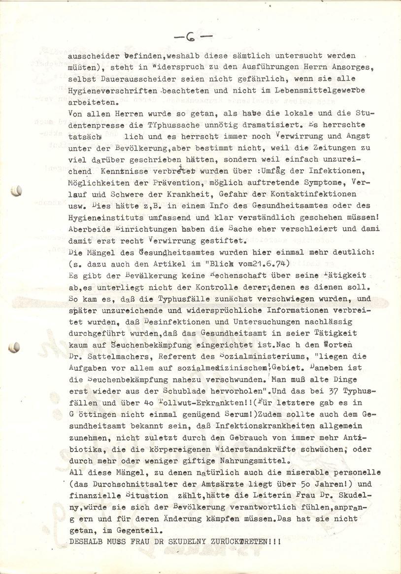 Goettingen_Uni_Psych2_028