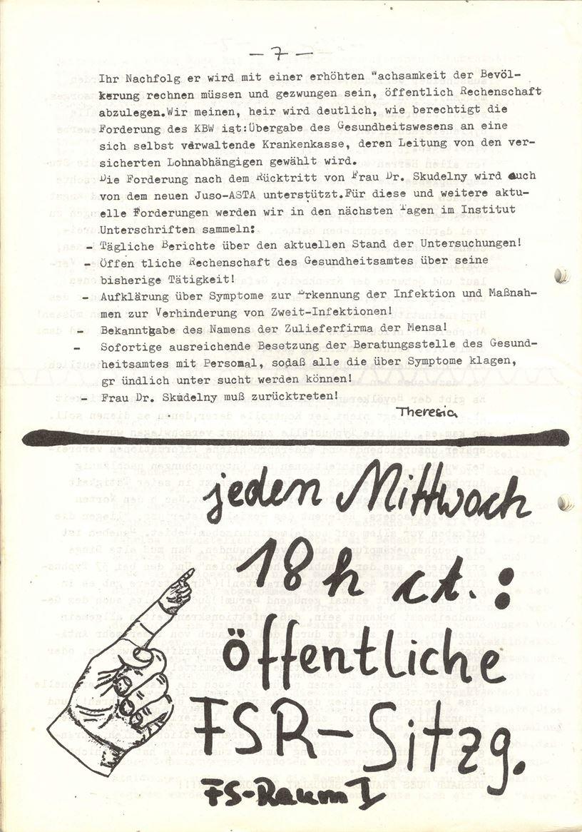 Goettingen_Uni_Psych2_029