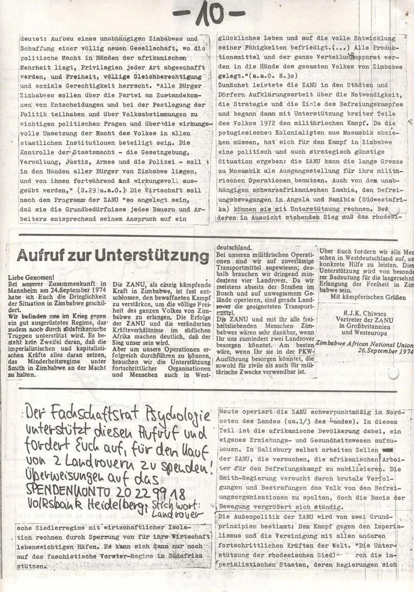 Goettingen_Uni_Psych2_093