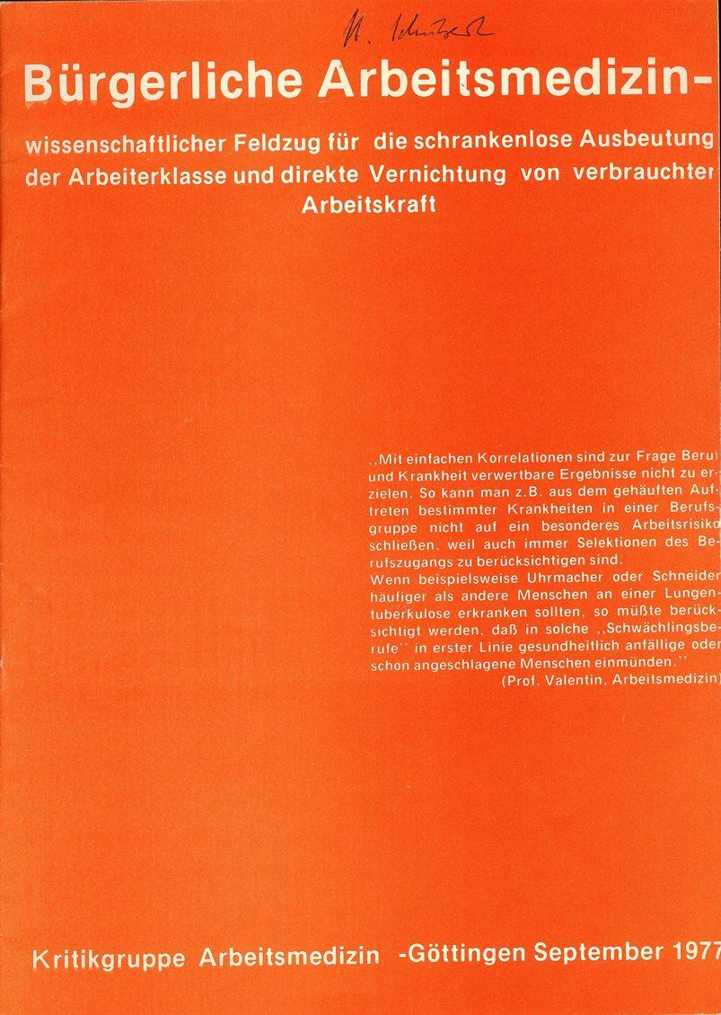 Goettingen_Arbeitsmedizin001