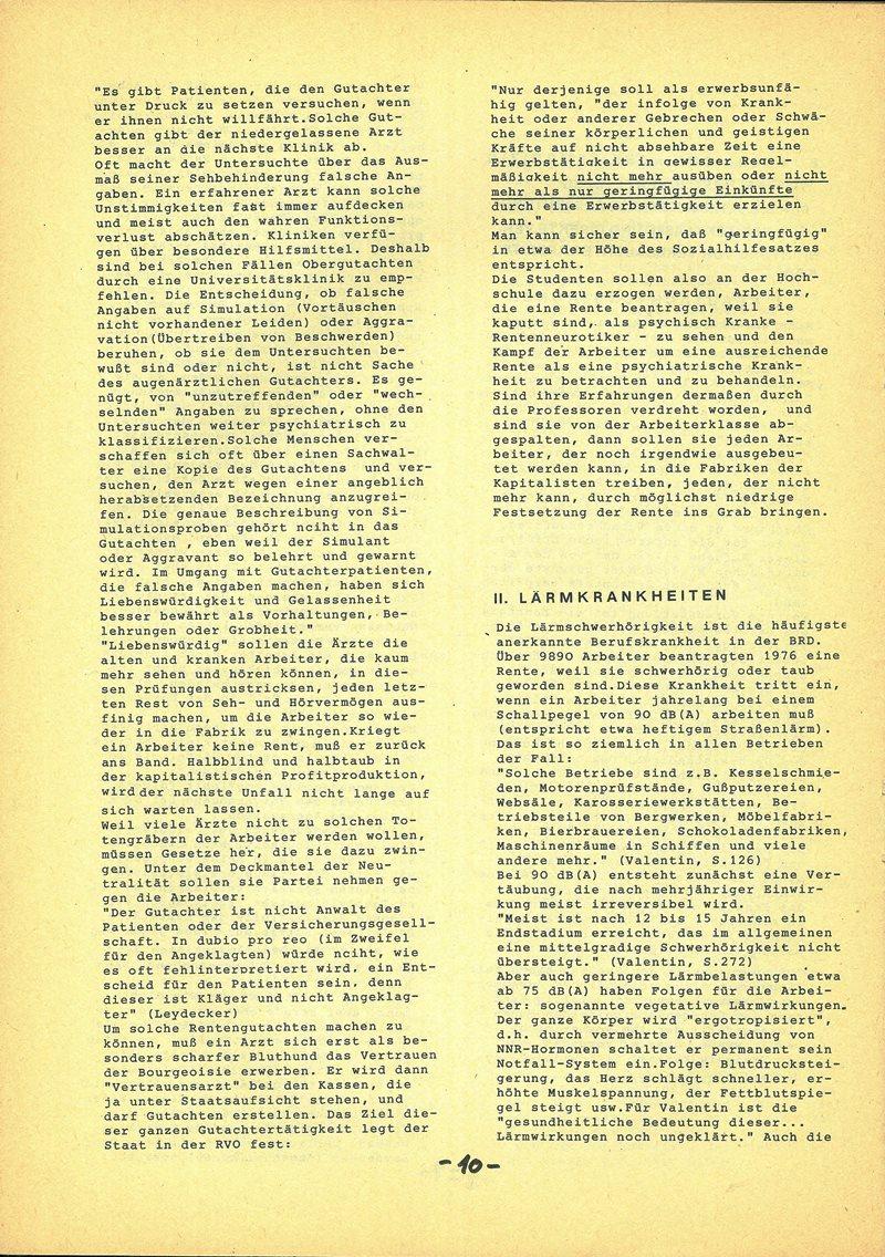 Goettingen_Arbeitsmedizin011