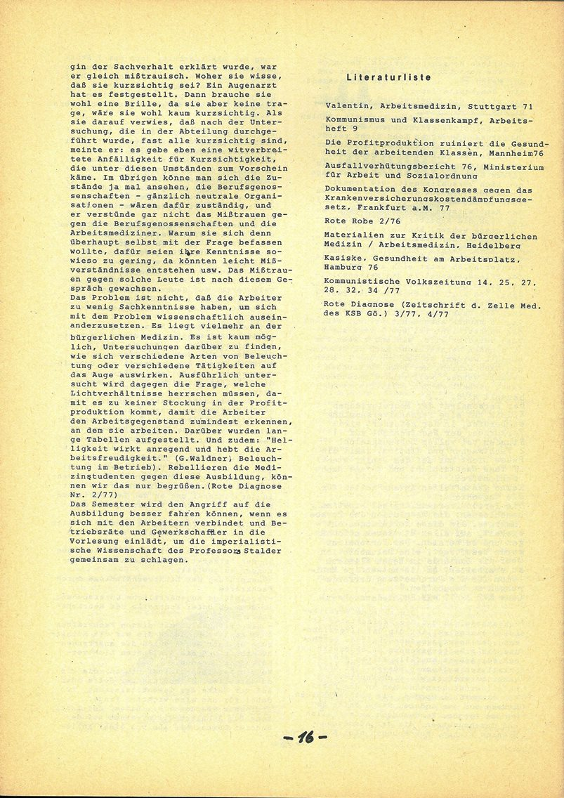 Goettingen_Arbeitsmedizin017