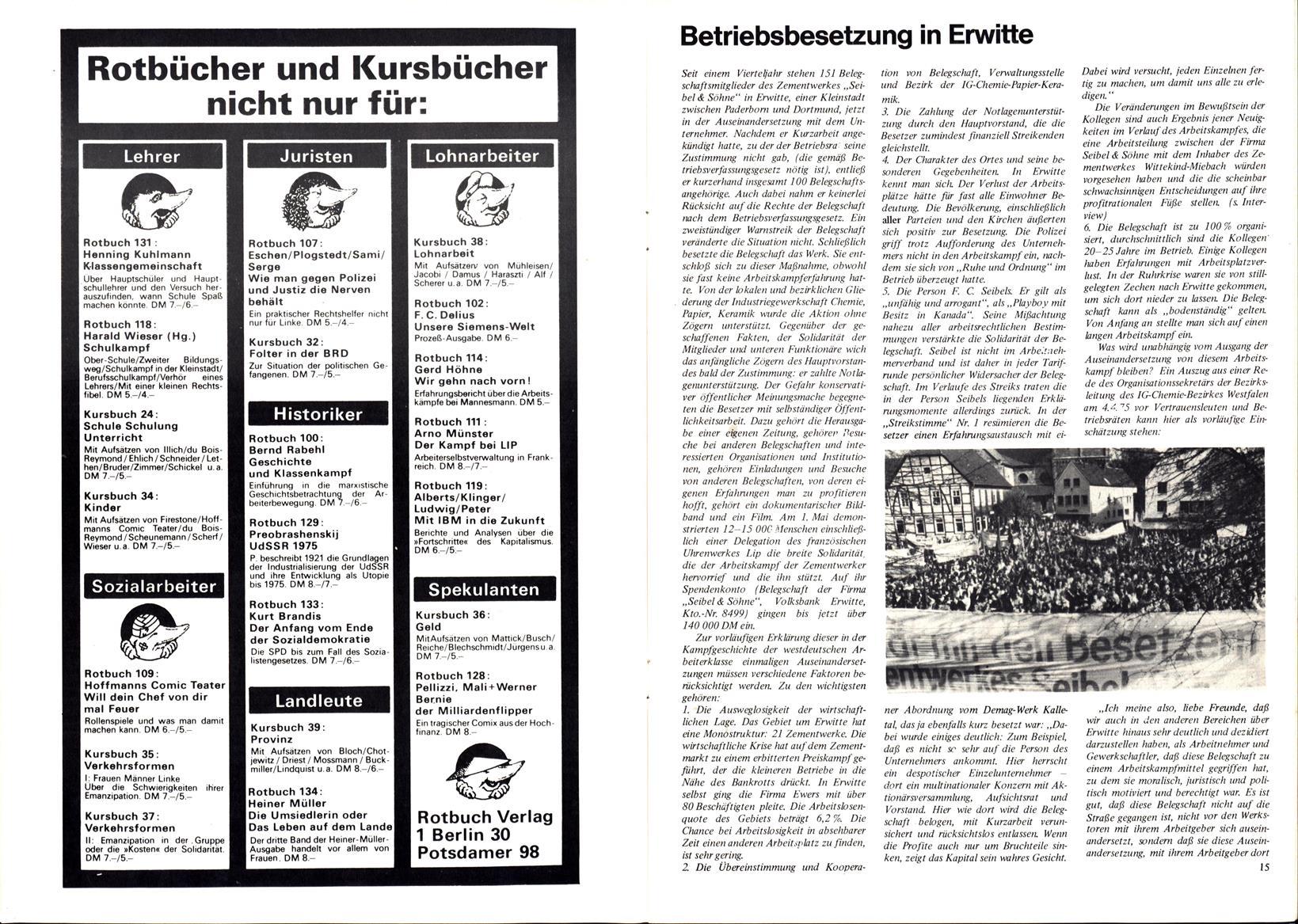 Goettingen_Politikon_19750600_08