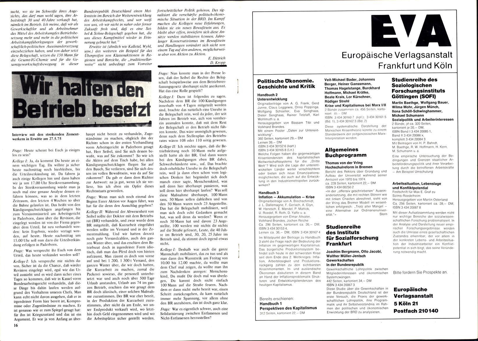 Goettingen_Politikon_19750600_09
