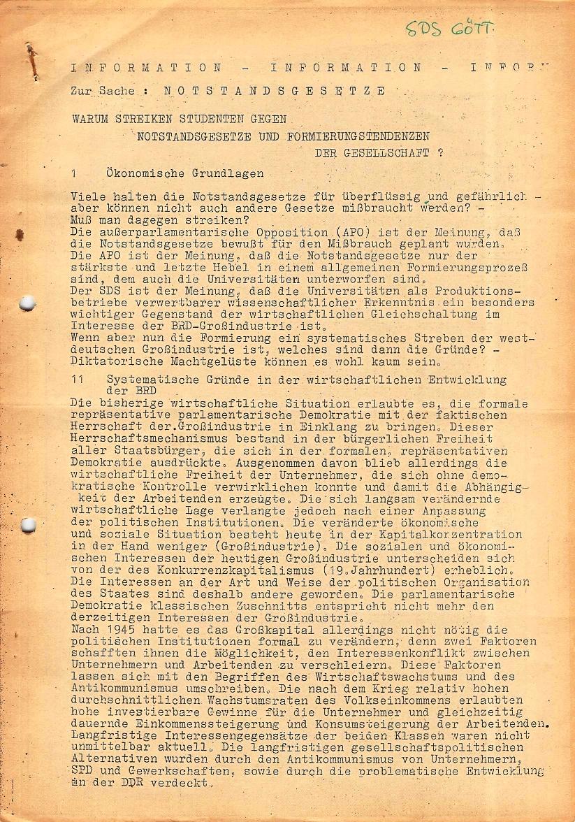 Goettingen_SDS_19680500_NSGesetze_01