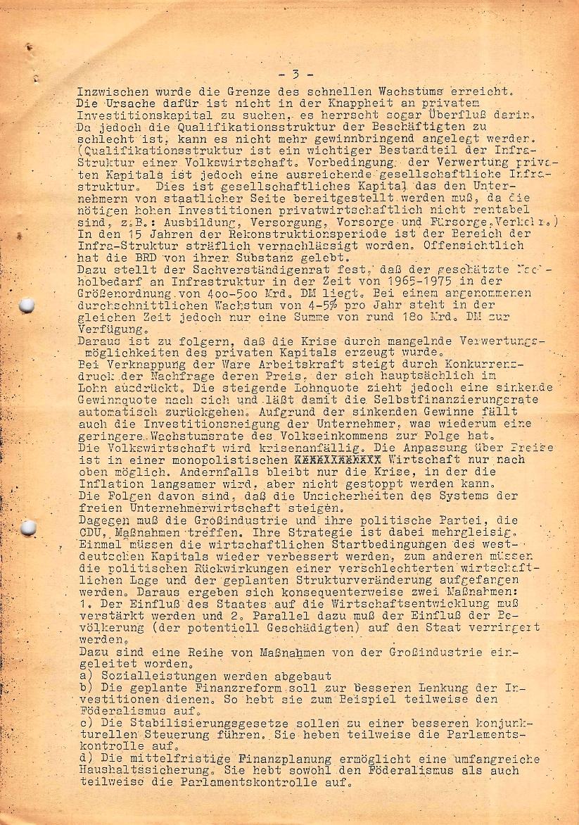 Goettingen_SDS_19680500_NSGesetze_03
