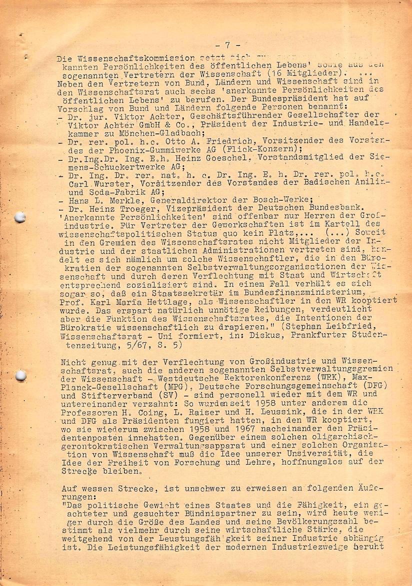 Goettingen_SDS_19680500_NSGesetze_07
